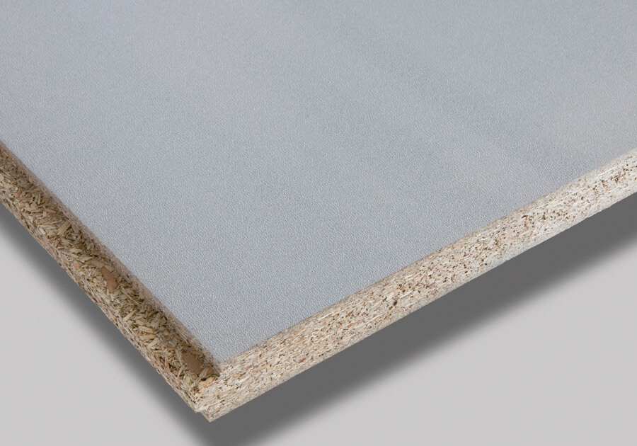 Slip resistant coatings for domestic floors light grey PU