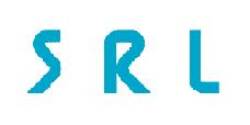 SRL logo